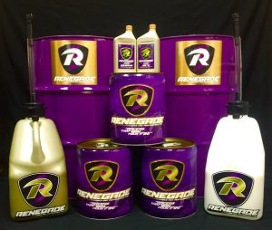 Renegade Race Fuel >> Racing And Sport Vehicle Fuel Services Woodford Oil Co